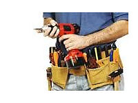 Handyman/Property Maintenance Service resonable rates no job to small