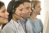 Outbound Call Centre Agents - WINDOWS URGENT
