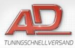 ad_tuningschnellversand