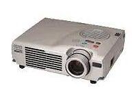 Epson EMP 715 Projector