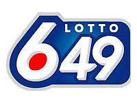JOIN A LOTTO 649 LOTTERY POOL