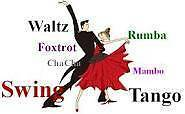 Learn how to waltz Piccadilly Kalgoorlie Area Preview