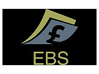 Tax Return/ Self-Assessment £49 all in