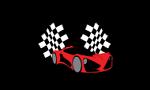 Savmor Auto Parts