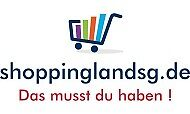 shoppinglandsg
