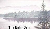 The Bahr Den