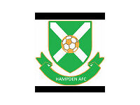 Hampden AFC, amateur football, GCFA Saturday morning premier division team seeking players