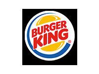 Customer service and manager- Burger King Northampton