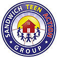 YOUTH SNACK PROGRAM IN NEED OF FOOD DONATIONS!!