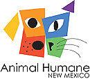 Animal Humane New Mexico