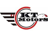 Full time mechanic needed for an independent garage