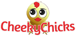 Cheeky Barrels Ltd