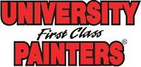 Univeristy First Class Painters