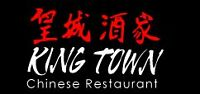EXPERIENCED CHINESE CHEF WANTED!