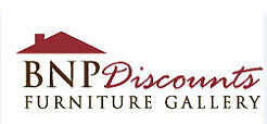 BNP Discounts Furniture Gallery