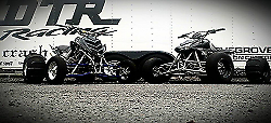 DTR Racing