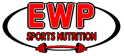 EWP Sports Nutrition