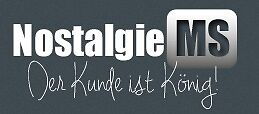 nostalgie-onlineshop