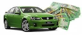 Car Loans, Equipment Finance, Best Rates, FREE Service