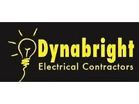 SELECT registered approved electrician, all domestic and commercial work undertaken