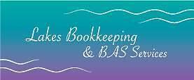 Lakes Bookkeeping & BAS Services Mangrove Mountain Gosford Area Preview