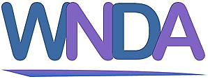 West Norfolk Deaf Association