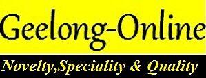 geelong-online