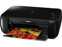Printer (3 in 1) mp495