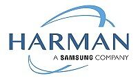 Harman Audio