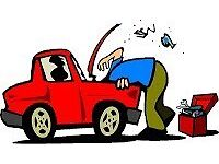 ***CHEAP MOBILE MECHANIC AVAILABLE FOR HOMERS***