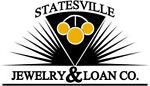 Statesville Jewelry & Loan Co