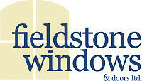 Experienced Window and Door Installer