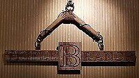 Triple B Mercantile
