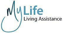 Community Care and Support Workers required *£250 welcome bonus!!*