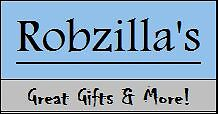 Robzillas Great Gifts and More