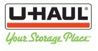 U haul Moving And Storage Waterloo