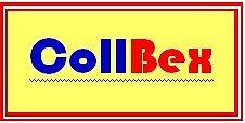 CollBex