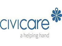 Care Worker - Oxford