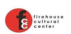 Firehouse Cultural Center, Inc