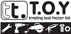 Toy_Tools