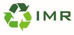 IMR Industrial Equipment