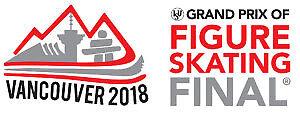 Grand Prix Final Figure Skating - All Events
