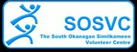 Looking for Volunteers in the South Okanagan Similkameen Region?