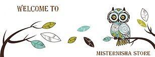 misternisha