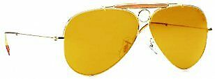 Fear And Loathing In Las Vegas Hunter S. Thompson Costume Sunglasses