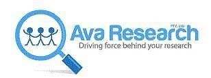 Ava Research Pty Ltd