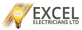 Electrical certificate for landlords in London FROM £80