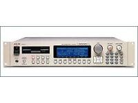 AKAI S6000 V2, AKAI S3000 XL, EMU DARWIN 8 Track Audio Disk Recorder ... Bundle!