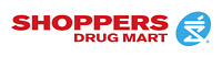 Shoppers Drug Mart - Pharmacy Assistant