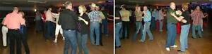 Country music Jamboree & dance (All public are welcome) London Ontario image 4